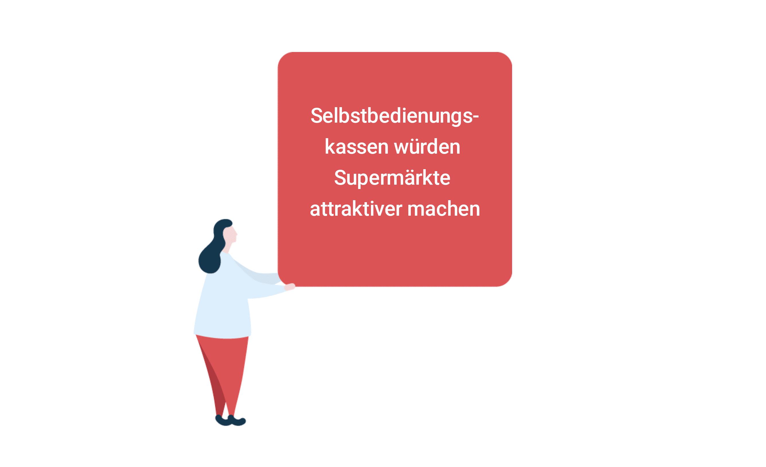 3studie-zu-deutschen-supermarkten Kopie