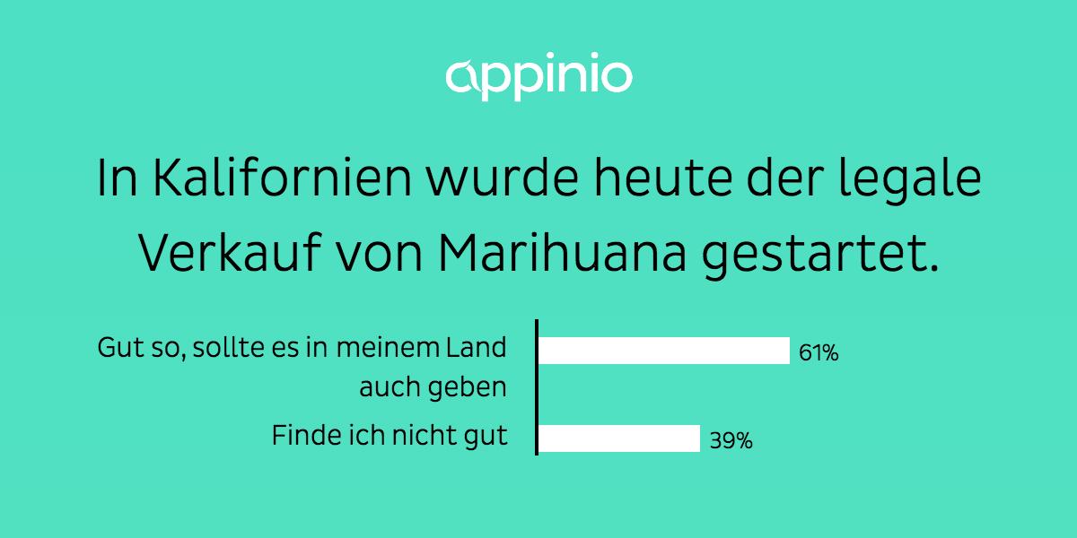 Marihuana_QDW2.png