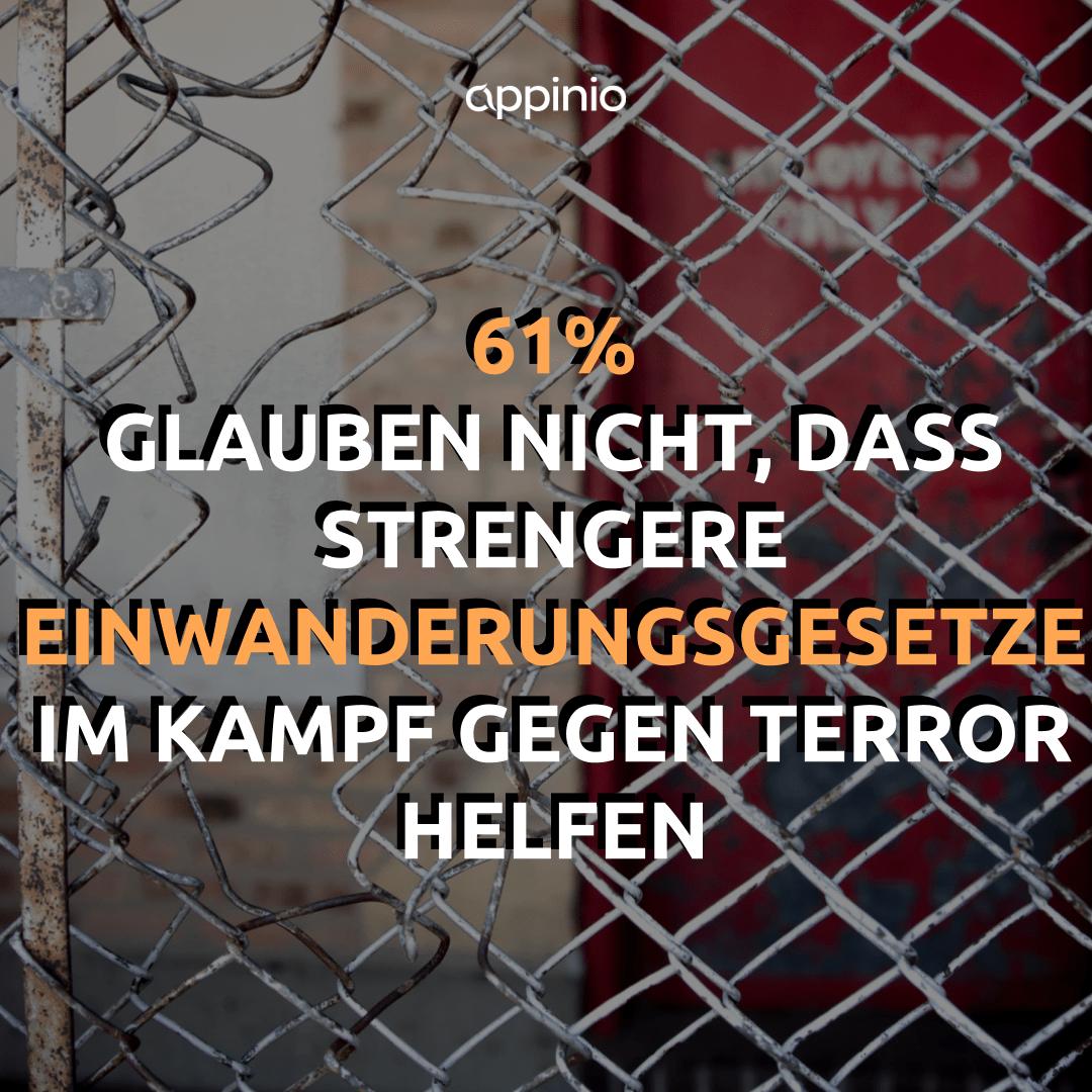 gesetze_einwanderung_Daily.png