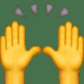 händehoch-emoji.png