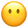 mundlos-emoji.png