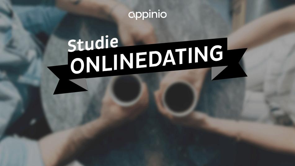 Titelbild_Dating.png