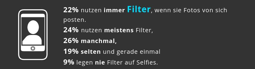 filter_fomo.png