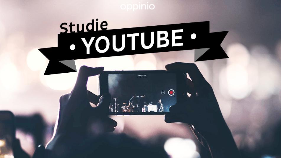 YouTube_Studie_Millennials_Titel.png