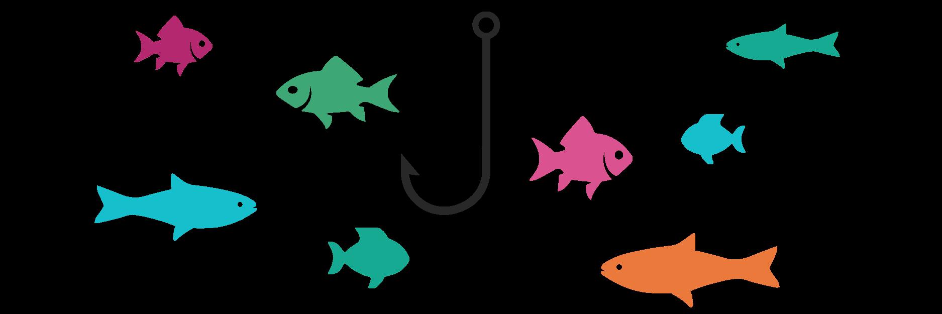 raphicFish-01.png