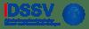 DSSV_600_200-Logo-removebg-preview
