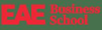 EAE Business School logo