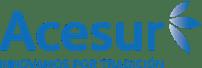 acesur-logo-9C927E5DE6-seeklogo.com