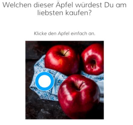 Heatmap_Apples.png