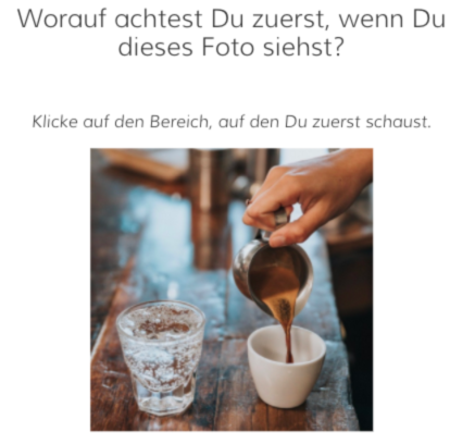 Heatmap_Coffee.png