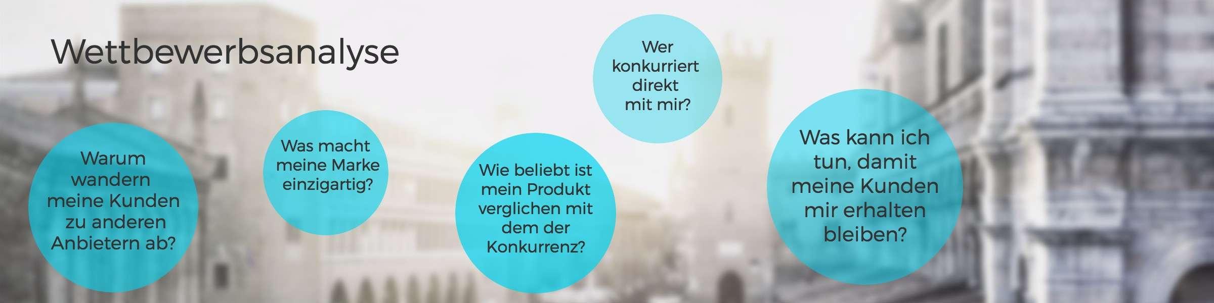 Wetbewerbsanalyse_Grafik_Fragen.jpg