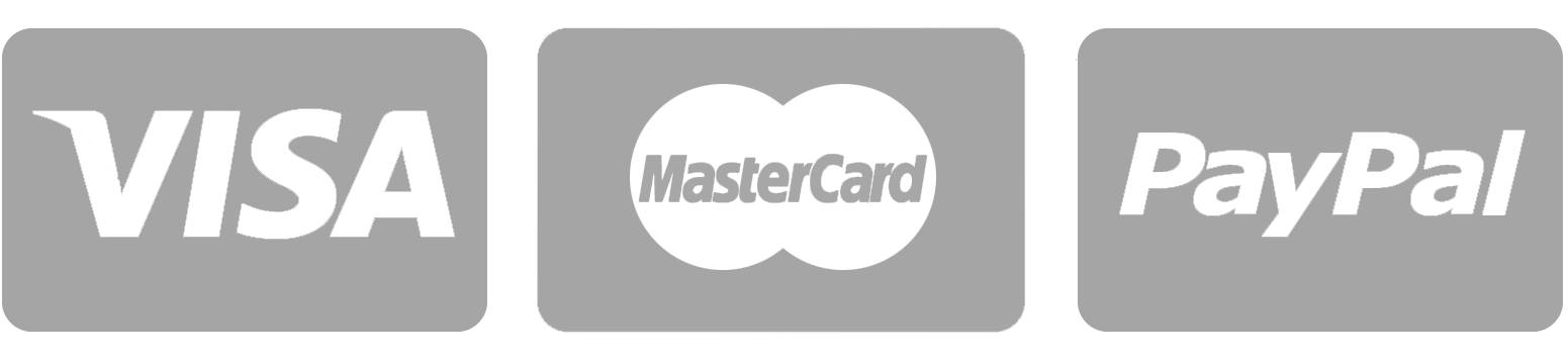 payment_appinio_icons-1.png