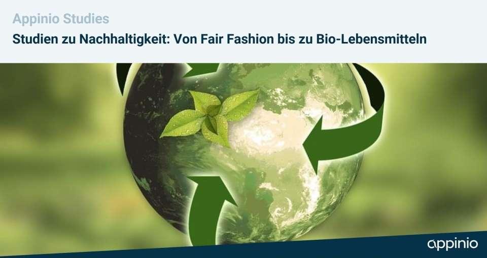 Appinio_Blog-Header_Studien_Nachhaltigkei_960p