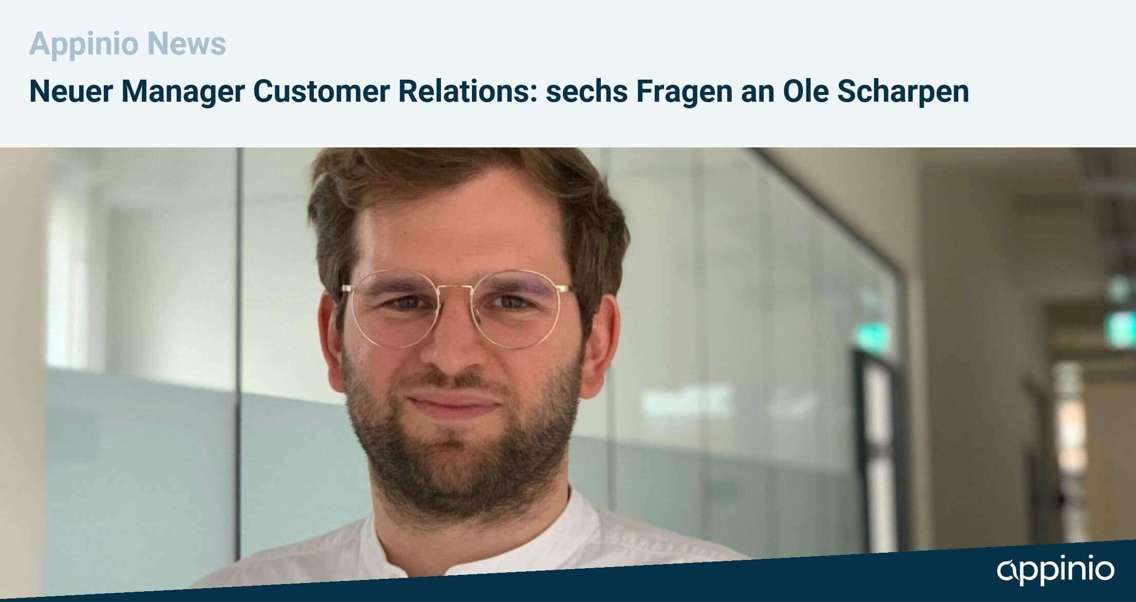 Appinio_Blogheader_Ole_Scharpen-1