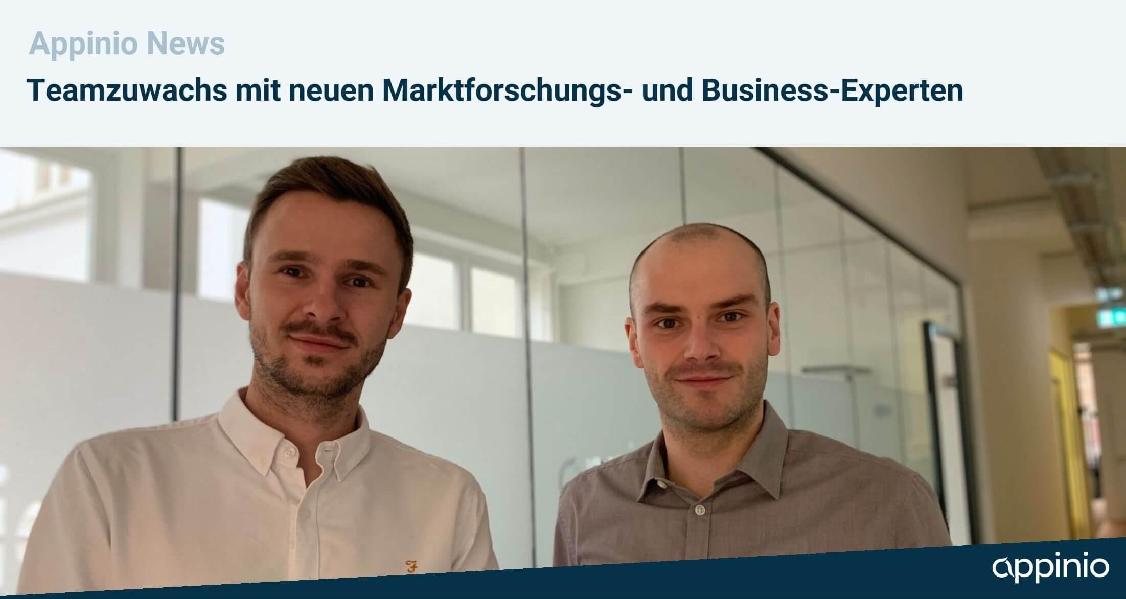 Appinio_Blogheader_Personalie_Kirschstein_Waellermann
