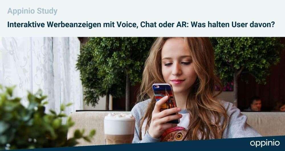 Appinio_Blogheader_Studie_Interaktive_Werbung