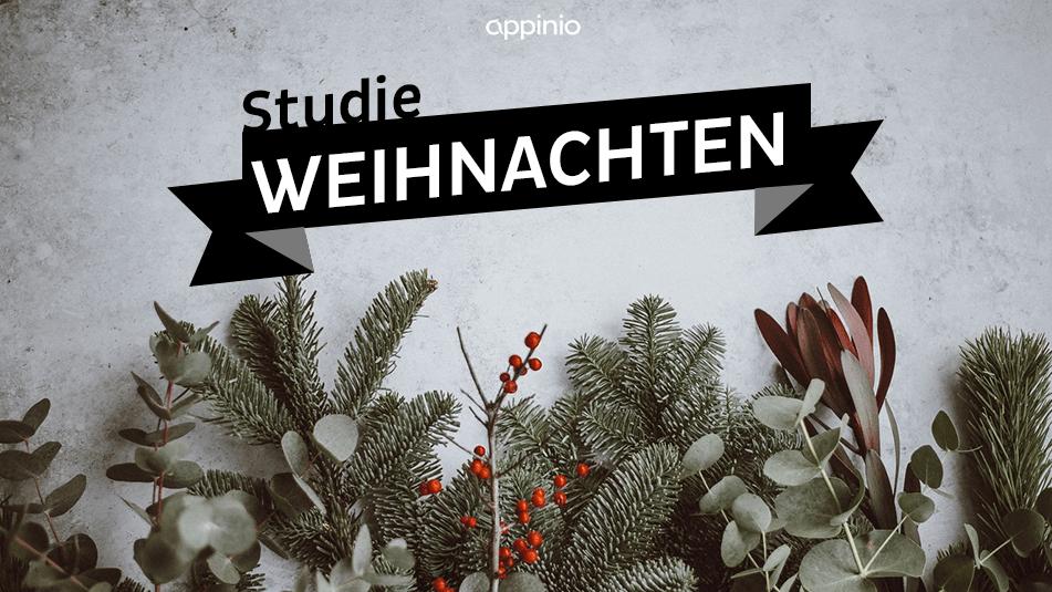 Titel_Weihnachten.png