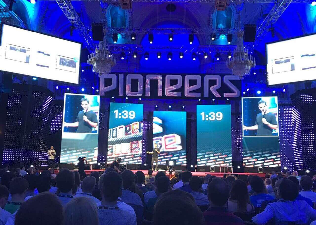 appinio_pioneers.jpg