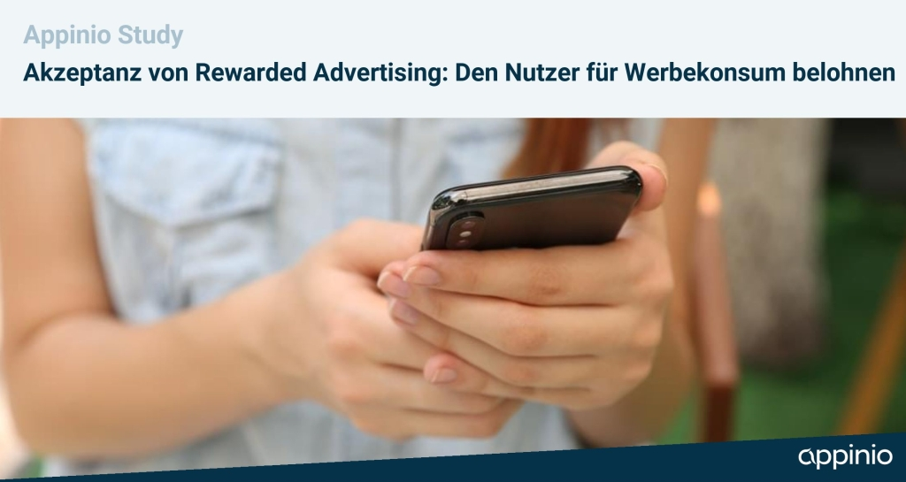 Blogheader_Appinio-Adzine-Studie-Rewarded-Advertising
