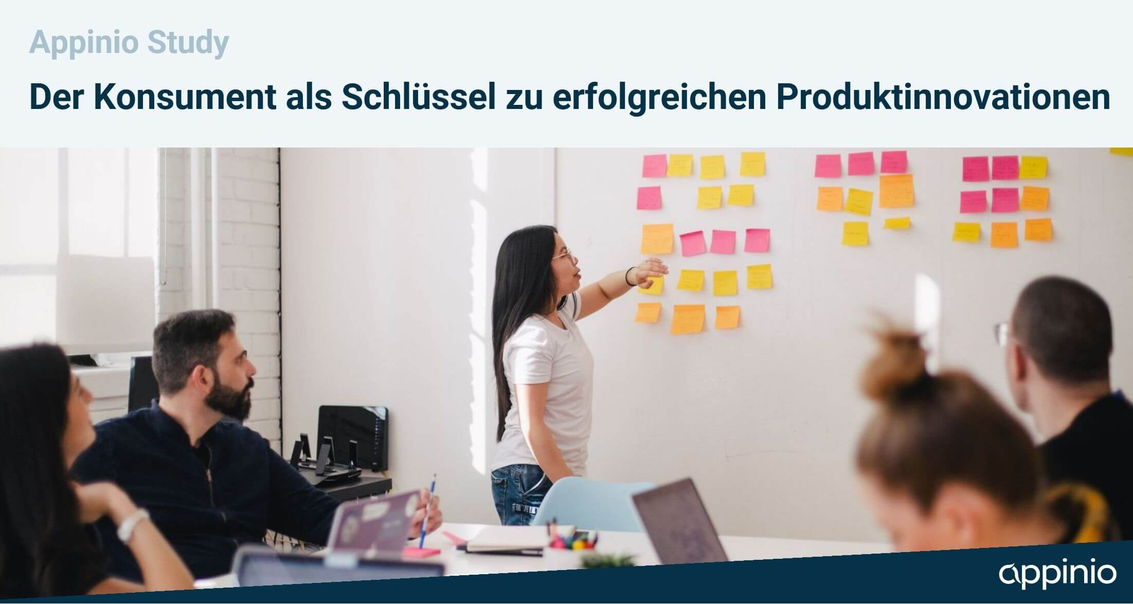 Blogheader_Studie_Appinio_Facts_and-Stories_Konsumentenzentrierte_Produktinnovation