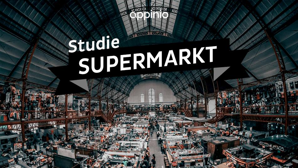 supermarkt_titel.png