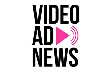 Video Ad News covers study from Appinio and The Trade Desk on Streaming Services