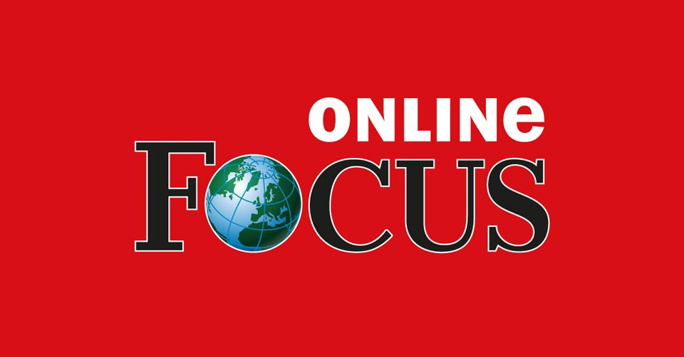 Focus Online Konjunkturpaket Umweltprämie