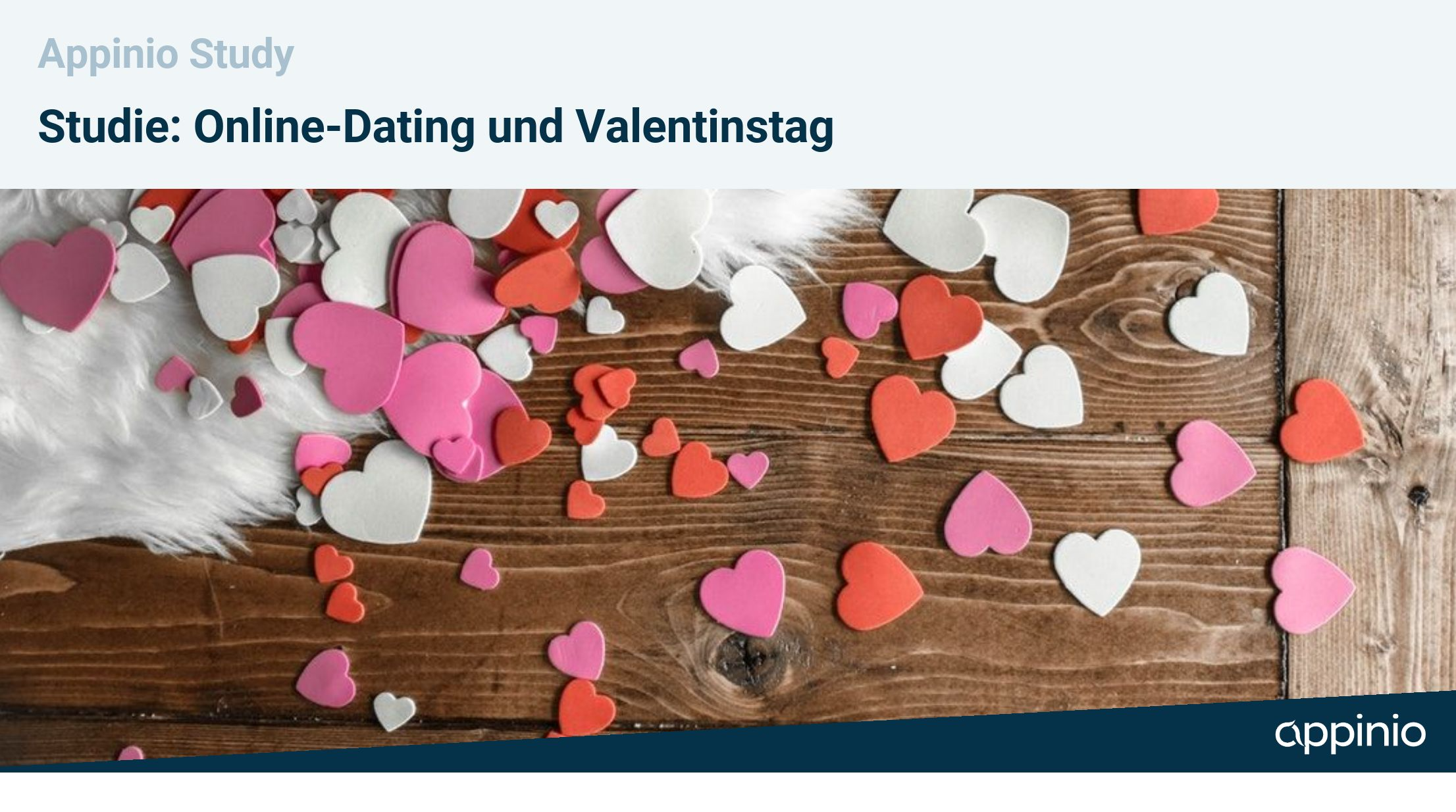 Abendliches Standard-Speed-Dating